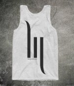 """Image of """"Sign"""" Tank Top"""