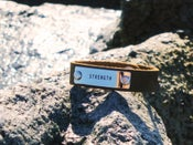 Image of Strength Warrior Training Bracelet