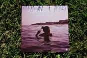 """Image of Washed Out - Life of Leisure 12"""""""