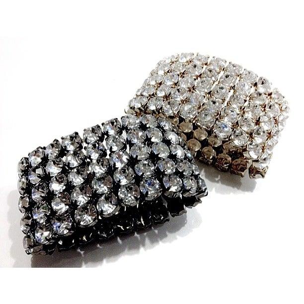 Image of Limited Edition Diamante Bracelet