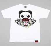 Image of Yen Mob Panda