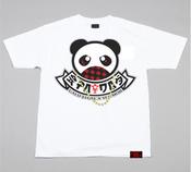 Image of Yen Mob Panda
