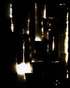 Image of sz02-0409b - Technicolor