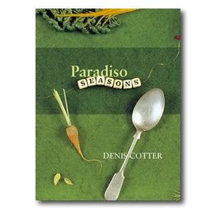 Image of Paradiso Seasons