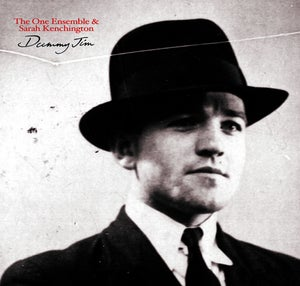 Image of Dummy Jim Original Soundtrack
