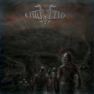 Image of Catuvolcus - Gergovia