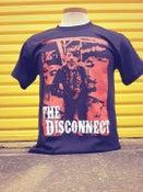 Image of Coal miner T-Shirt