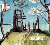 Image of All 've Found - EP