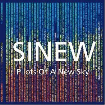 Image of Pilots Of A New Sky