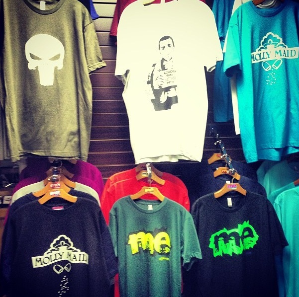 Image of Midieast Clothing
