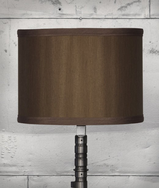 Image of Custom Shade for Moto Lamps