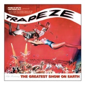 Image of Trapeze/The Greatest Show On Earth