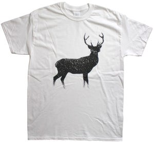 Image of The Stag's Steeze