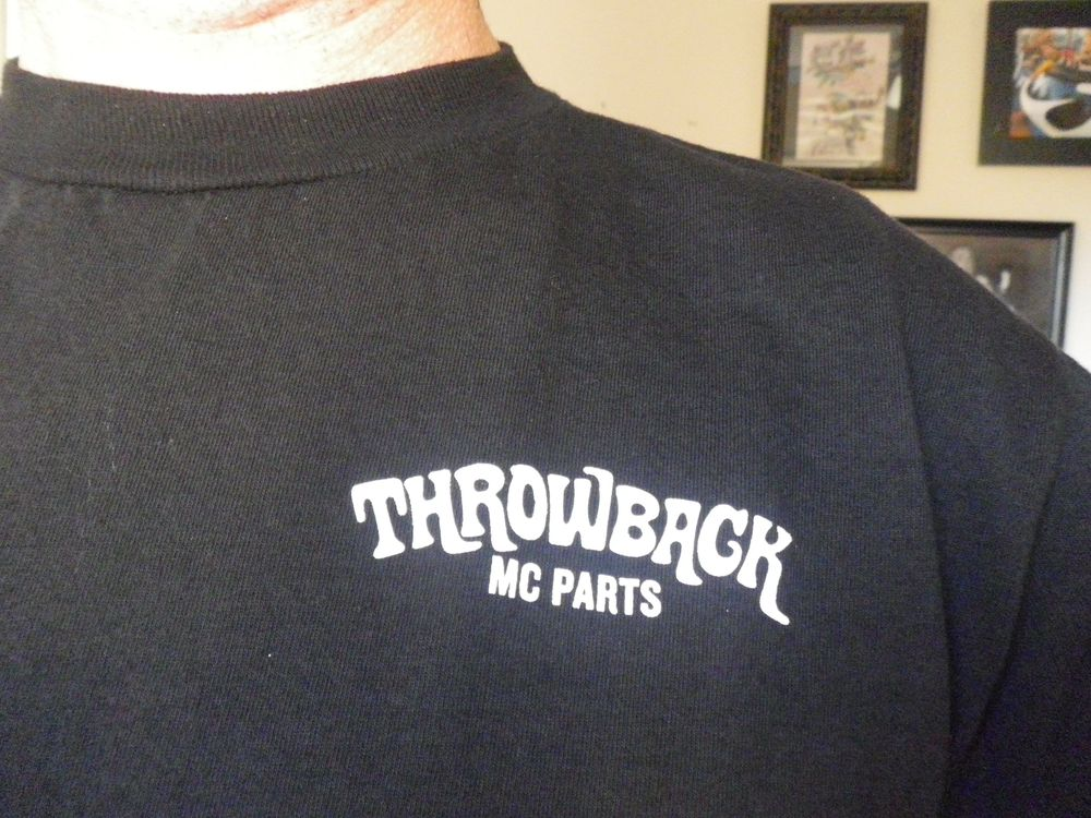 Image of T-SHIRT