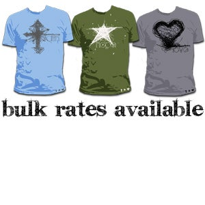 Image of bulk rates