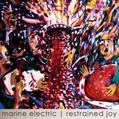 "Image of The Marine Electric - Restrained Joy 12"""