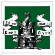 "Image of The Marine Electric - Split 7"""
