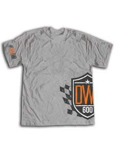 Image of DVW600 Shield Tee