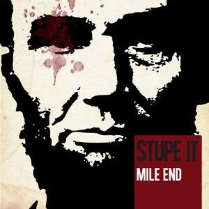 Image of Mile End LP