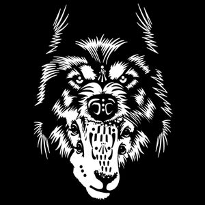 Image of Sheep In Wolves Tee