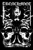 Image of Hand Shirt