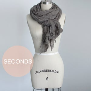 Image of ORIGINAL COTTON SECONDS - all sizes