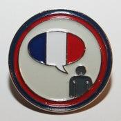Image of French Language