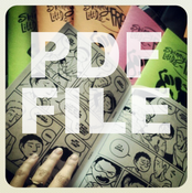 Image of MINICOMIC & SKETCHBOOK PDF