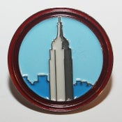 Image of Empire State Building