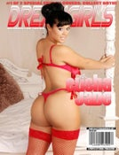 Image of DreamGirls Issue #4