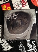 Image of Infinite Suffering Digipak CD