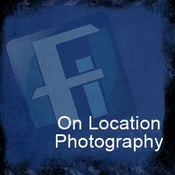 Image of On-Location Photography