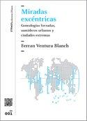 Image of Miradas Excéntricas