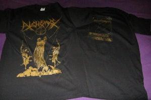 Image of Alchemyst - Ritual Shirt