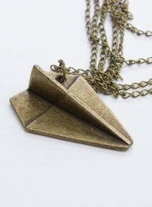 Image of Fly Away - Bronze