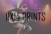 Image of 11x14 PRINTS