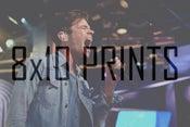 Image of 8x10 PRINTS