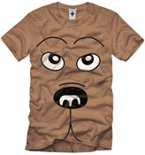 Image of DOG T_SHIRT