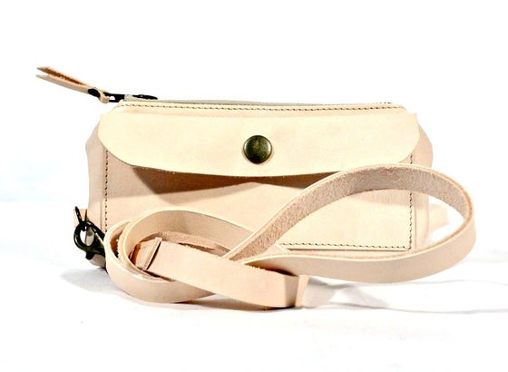 Image of Ipone 5 purse