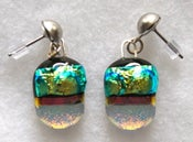 Image of Earrings #9 (TC)
