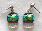 Image of Earrings #9 (TC)