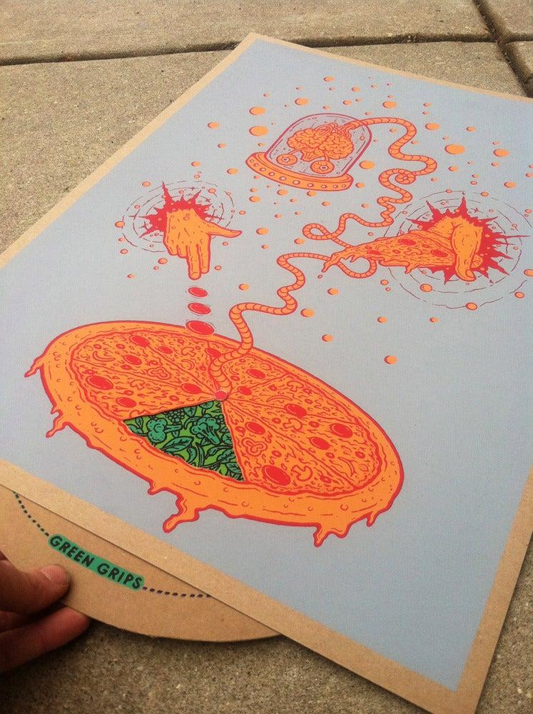 Image of pizza control: w.o.i.s.