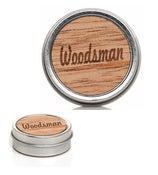 Image of Woodsman Mustache Wax