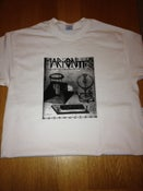 Image of Marionettes T-Shirt