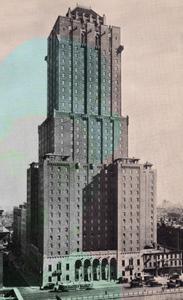 Image of Catalyst Fine-Grade Print