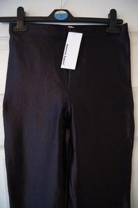 Image of American Apparel Disco Pants