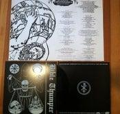 Image of Decimation VINYL LP