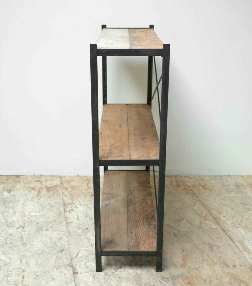 Image of Petite Topanga Bookcase