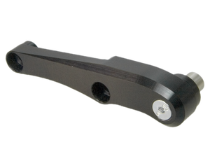 Image of Rohloff Speedbone (8550, 8551)