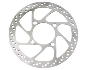 Image of Rohloff Disc Brake Rotor (8281, 8284, 8286, 8287)